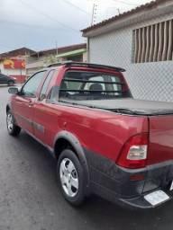 Vende-se Fiat Strada 2008 - 2008