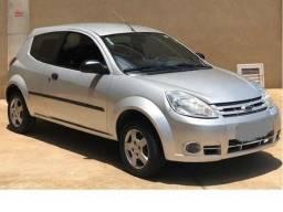 Ford ka 1.0 2p financiamento facilitados minimo 1000,00 - 2010