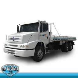 Caminhão - 2000