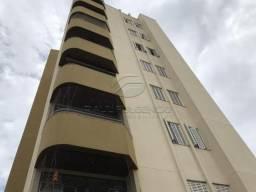 Apartamento para alugar com 3 dormitórios em Bela vista, Londrina cod:L5282