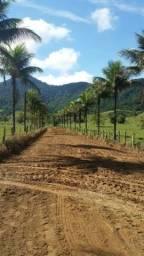 Fazenda de 118 alqueires em Silva Jardim, RJ