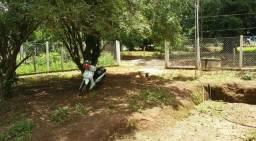 Vendo chácara de lazer 4 mil meteos pego casa em Anápolis caminhonete