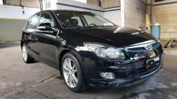 Hyundai i30 - vendo/troco - 2011