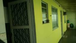Casa linear com possib. de ampliar, 42 mil + assumir financiamento em andamento
