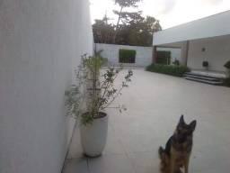 Chácara com casa nova na praia bonita barra de são Miguel