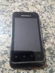 Motorola Defy Mini XT320 para retirada de peças
