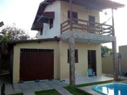 Casa Tamandaré Alugar
