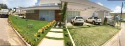 Excelente Casa em Condomínio fechado Retiro dos Lagos - Governador Valadares!