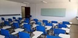 Paralela - Aluguel de salas de aula para faculdades e/ou cursos