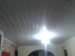 Rebaixamento de teto de pvc N.i B.Roxo Mesquita comprar usado  Nova Iguaçu