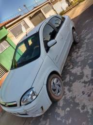 Vendo corsa sedan premium - 2008