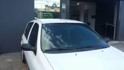 Clio 2006 basico - 2006