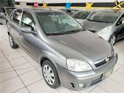 Chevrolet Corsa 1.4 mpfi maxx 8v flex 4p manual - 2012