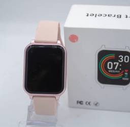 SUPER PROMOÇÃO | Smart Watch B58 | T70 - Relogio Inteligente- Smart Watch