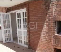 Casa à venda com 2 dormitórios em Vila jardim, Porto alegre cod:MI270662