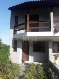 Casa à venda com 2 dormitórios em Hípica, Porto alegre cod:MI270678