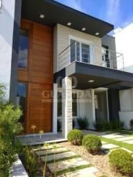 Casa de condomínio à venda com 3 dormitórios em Hípica, Porto alegre cod:199843