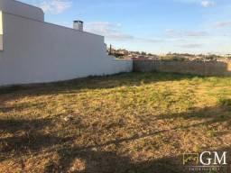 Terreno em Condomínio para Venda em Presidente Prudente, Porto Bello Residence