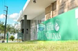 Terreno à venda, 705 m² por R$ 150.000,00 - Heliópolis - Garanhuns/PE