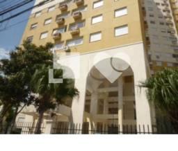 Apartamento à venda com 3 dormitórios em Santo antônio, Porto alegre cod:28-IM418006