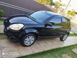 Ford/ Ka 1.6 Flex Completo 2009