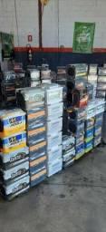 Duracar baterias sua casa de bateria automotiva