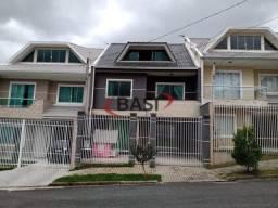 Casa à venda com 3 dormitórios em Cidade industrial, Curitiba cod:6980