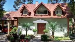Chácara à venda em Colonia murici, Sao jose dos pinhais cod:9636