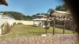 Casa à venda com 5 dormitórios em Jardim saltinho, Socorro cod:3411