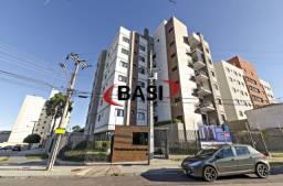Apartamento à venda com 3 dormitórios em Novo mundo, Curitiba cod:31158