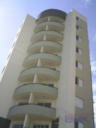 Apartamento à venda com 2 dormitórios em Vila aricanduva, São paulo cod:3335