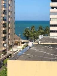 Título do anúncio: Ap. 138m2 3 Suítes Nascente com vista para o mar