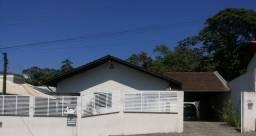 Linda casa em Guaramirim
