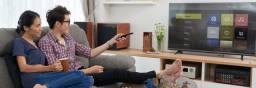 Adaptador Chromecast Espelhamento Celular Para Tv