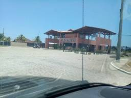 Lote a Venda no Condomínio Altavistta na Barra de São Miguel