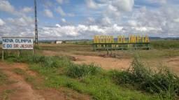 Beira MT-358, 3500 m2,Área Comercial,Nova Olímpia?MT,troco por carro, terreno em tangará