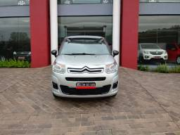 C3 Picasso GL 1.5