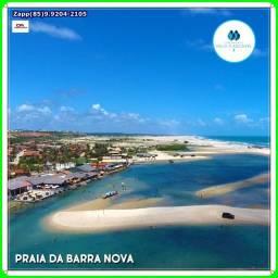 Villa Cascavel 02- Faça uma visita!#!