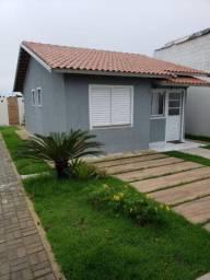 Residencial Golden Manaus  / Casa 2 qts
