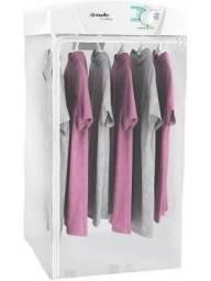 Secadora de roupas mueller