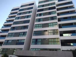 Apartamento na Ponta Verde