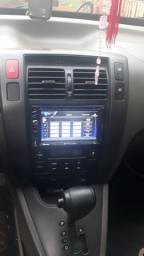 Vendo Hyundai tucson automático