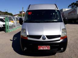 Vende - se , Renault Master l2h2