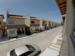 Casa em Condominio a margens do Rio Preguiças - 3 quartos - Oportunidade!