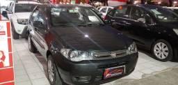 Fiat Palio Fire Celebrecion 1.0 Flex 4P 2012 COMPLETO!