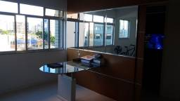 3 Dormitório,, 1vaga elevador liga 9 8 7 4 8 3 1 0 8 Diego9989f bezerra de oliveira