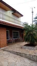 Vila dos Médicos, sobrado com de 4(quatro) dormitórios, para fins residencial ou comercial