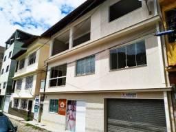 4028 - Casa nova no Centro de Domingos Martins - ES