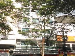 Cobertura Centro Ed. Richa