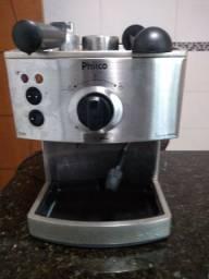 Cafeteira de Espresso